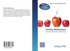 Обложка Fertility Medications