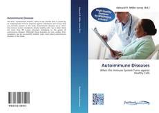 Bookcover of Autoimmune Diseases