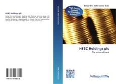 Capa do livro de HSBC Holdings plc
