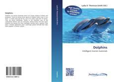Обложка Dolphins