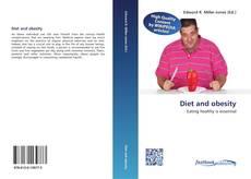 Copertina di Diet and obesity