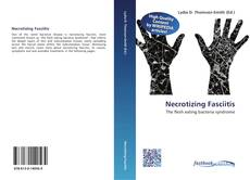 Bookcover of Necrotizing Fasciitis