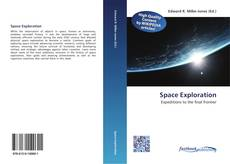 Bookcover of Space Exploration