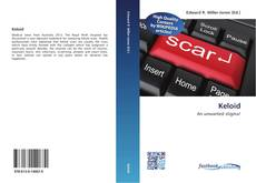 Bookcover of Keloid
