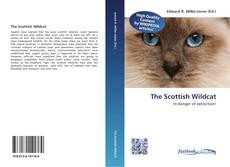 Buchcover von The Scottish Wildcat