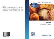 Bookcover of Bread