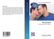 Bookcover of The eunuch