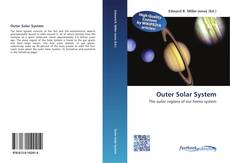 Bookcover of Outer Solar System