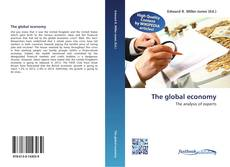 Copertina di The global economy