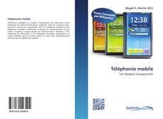 Copertina di Téléphonie mobile
