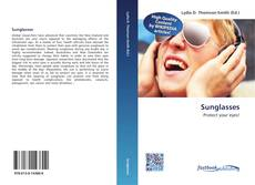 Bookcover of Sunglasses