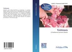 Обложка Trichinosis