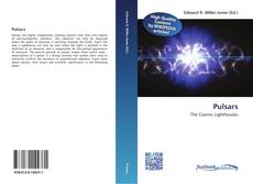 Bookcover of Pulsars