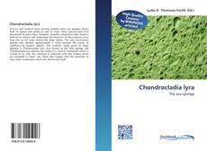 Copertina di Chondrocladia lyra