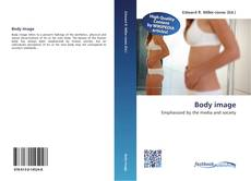 Bookcover of Body image