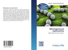 Bookcover of Meningococcal septicaemia