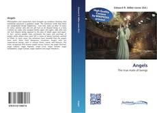 Buchcover von Angels