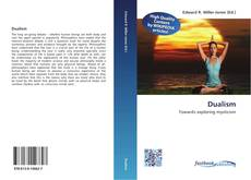 Bookcover of Dualism