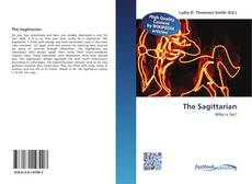 Bookcover of The Sagittarian