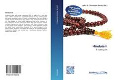 Borítókép a  Hinduism - hoz