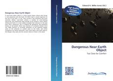 Copertina di Dangerous Near-Earth Object