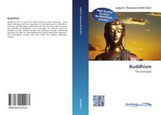 Buchcover von Buddhism