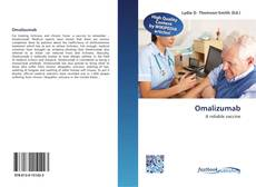 Bookcover of Omalizumab