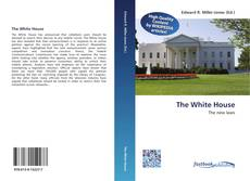 Couverture de The White House