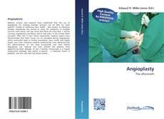 Обложка Angioplasty