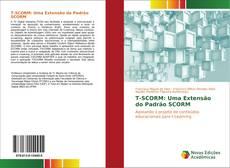 Portada del libro de T-SCORM: Uma Extensão do Padrão SCORM