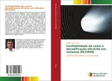 Bookcover of Confiabilidade de canal e decodificação eficiente em sistemas DS/CDMA
