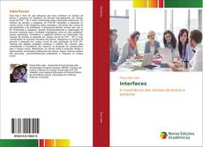 Bookcover of Interfaces