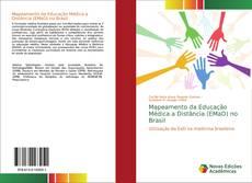 Mapeamento da Educação Médica a Distância (EMaD) no Brasil的封面