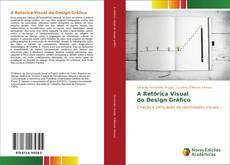 Capa do livro de A Retórica Visual do Design Gráfico