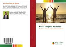 Bookcover of Novas Imagens de Idosos