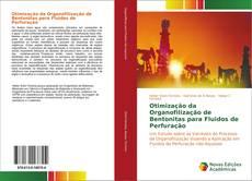 Обложка Otimização da Organofilização de Bentonitas para Fluidos de Perfuração