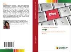 Copertina di Blogs