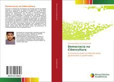 Обложка Democracia na Cibercultura