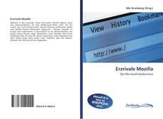Обложка Erzrivale Mozilla