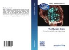 Copertina di The Human Brain
