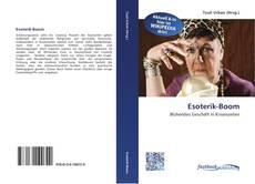 Esoterik-Boom的封面