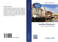 Bookcover of Nachbar Dänemark