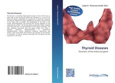 Portada del libro de Thyroid Diseases