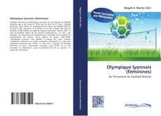 Couverture de Olympique lyonnais (féminines)
