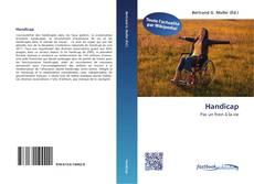 Bookcover of Handicap