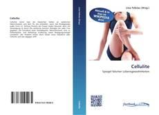 Bookcover of Cellulite