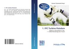 Bookcover of 1. FFC Turbine Potsdam