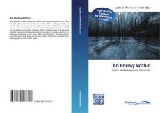Bookcover of An Enemy Within