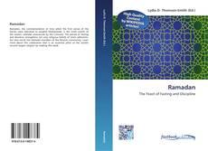 Bookcover of Ramadan