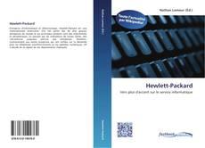 Couverture de Hewlett-Packard